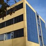 Solární novinky a technologie